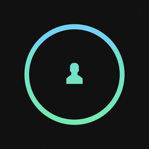 Knock – unlock your Mac without typing a thing. Your iPhone is the password.