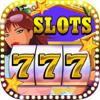 AAA Lucky Diamond Jackpot Las Vegas Casino Slots PAID
