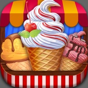 A All in 1 Froyo Maker Ice Cream Parlor PRO   Deluxe Yogurt Dessert Creator Hack Resources (Android/iOS) proof