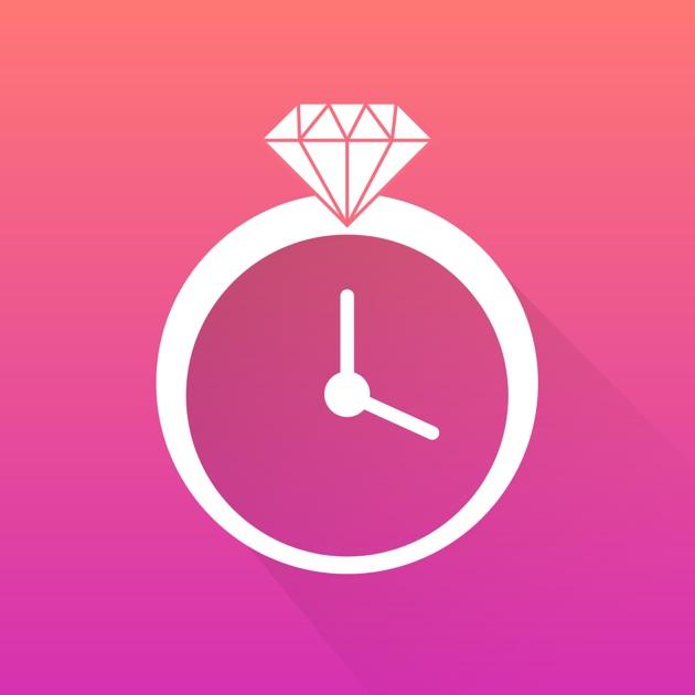 ios 10 app development essentials pdf download