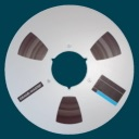 Master Record - Tape simulation recorder, player and effect