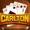 Carlton Solitaire Cardwars Solitar Fun Table Arcade