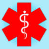 Complete Home and Outdoor First Aid Course