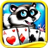 ``` Klondike Rules Solitaire ``` – spades plus hearts classic card game for ipad free