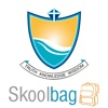 Esperance Anglican Community School - Skoolbag