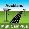 MultiCamPlus Auckland