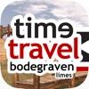 TimeTravel Bodegraven