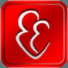 InfantRisk Center Health Care Professional Mobile Resource