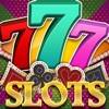 7 Daily Deal Mania Slots - Win Big with Vegas Celebrity Jackpot Casino!