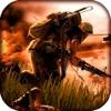 Bingo War Invasion Kostenlose Mit Online Casino Game & Fortune-Bash