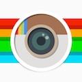 InstaSquarer - No Crop for Instagram