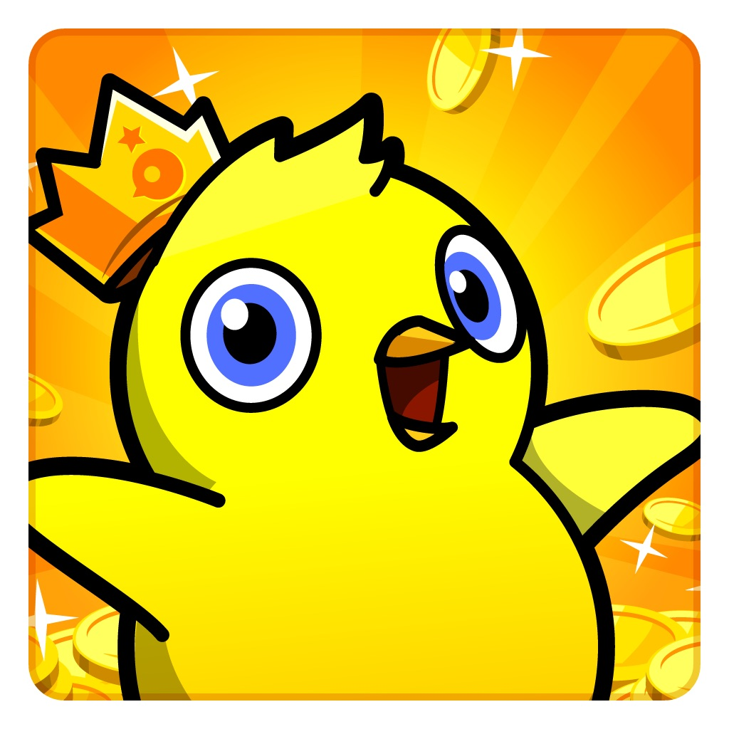 Duck Life 5 Cool Math Games - Play Free Online Games