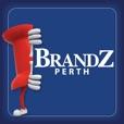 Brandz Perth