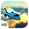 Flight Simulator (Private Jet Edition) - Become Airplane Pilot Wiki