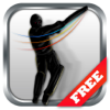 Live Cricket Matches - Full Score Card of Odi T20 Test Match Free