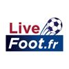 LiveFoot.fr - Résultats, Mercato, Actualités, Classements, Programme TV, Vidéos et live foot en direct