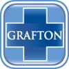 Grafton Medical History