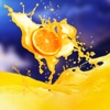 Super Magical Slushie Maker Pro - cool smoothie shake drinking game
