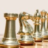 Chess Tactics - Free Strategy Trainer