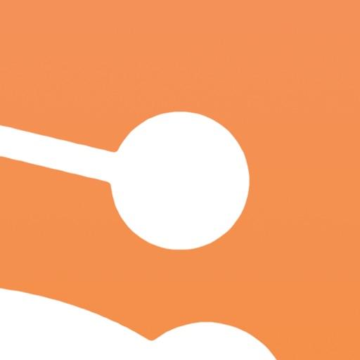 Mars for reddit iOS App