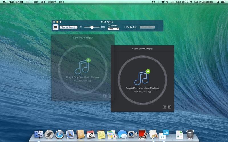 800x500bb 2017年11月5日Macアプリセール  アクション・ロールプレイングゲームアプリ「Iesabel」アプリが値下げ!