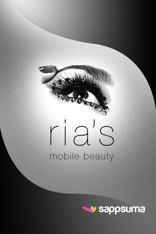 Beauty by Ria screenshot 1