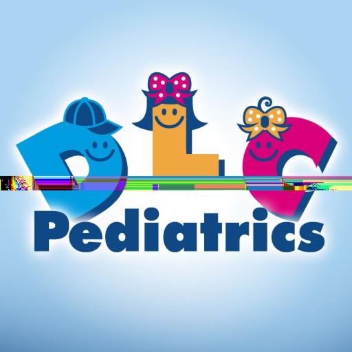 DLC Pediatrics