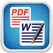 Documents - Word Processor and Reader  for Microsoft Office