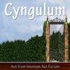 Cyngulum
