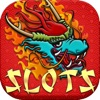 Pai Gow Panda Soul Slots Plus - Touch, Play & Win Tiny Casino