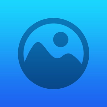 Roundme for iPhone
