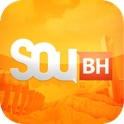 SouBH icon