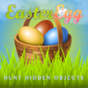 Wayne Hagerty - Secret Easter Egg Hunt Hidden Objects Game (iPad Edition) artwork