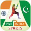 Pak India Sports Tv