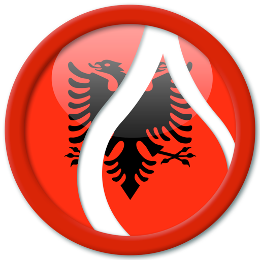 Learn Albanian - Instant Immersion