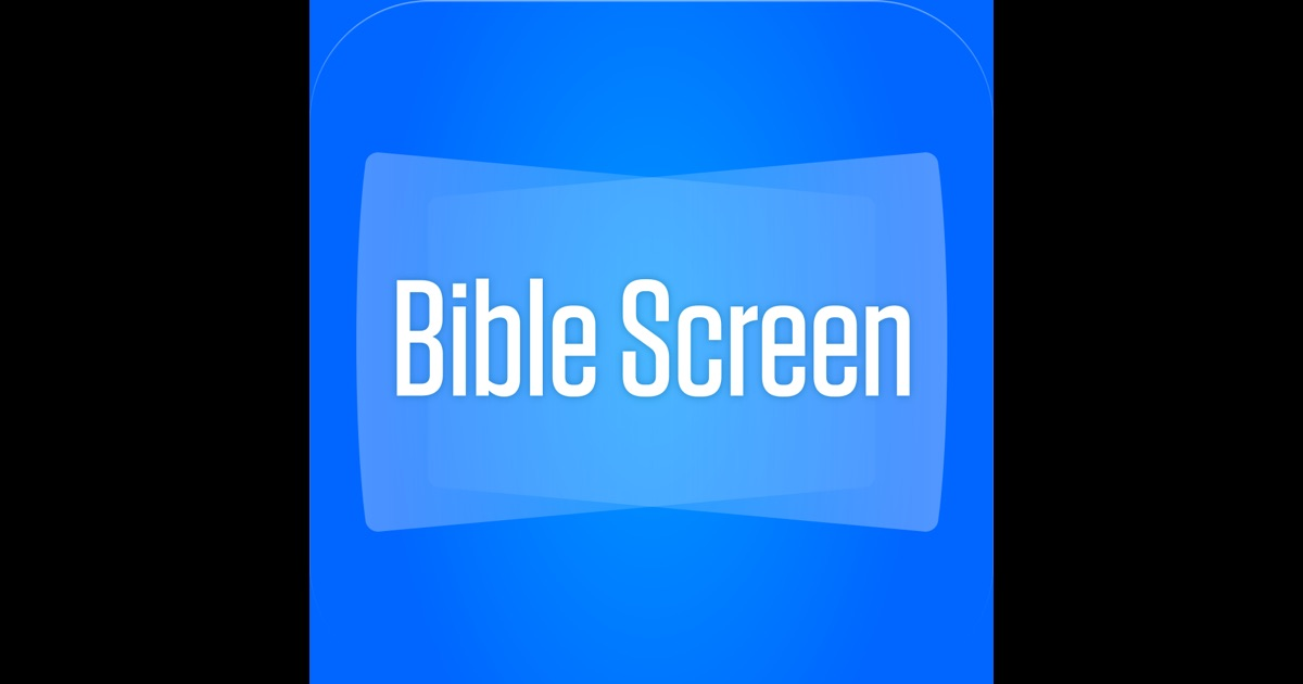 Sword: Free Bible Study for the PC
