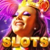 Slots Casino — Feeling Zeus Power Slots,Colorful Fish Slots in vegas.