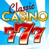 Big Classic Casino Fortune with Roulette Wheel, Bingo Party and More!