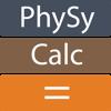 PhySyCalc - Scientific and Engineering Calculator