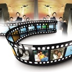 Phim Hàn Quốc HD icon