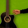 Gitarre lernen!