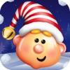 Snowball Elf