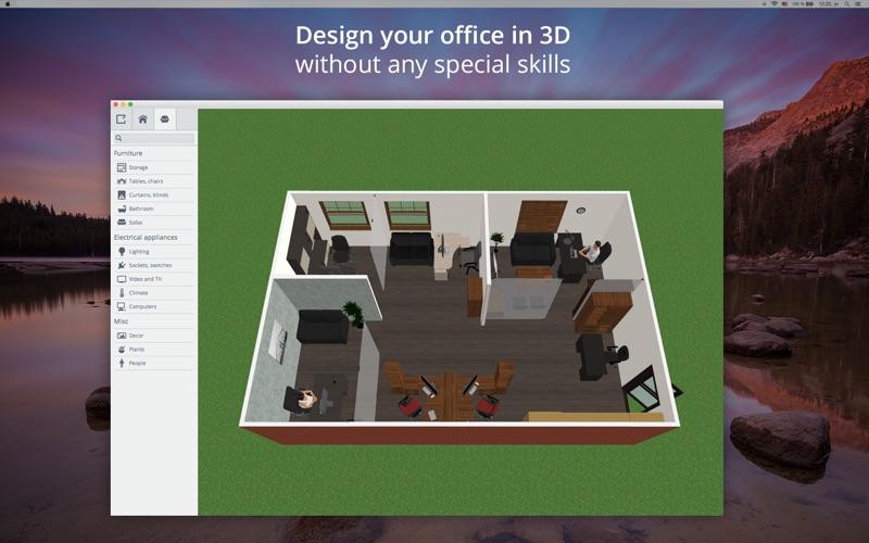 office design app office designs