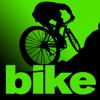 bike - Das Mountainbike Magazin