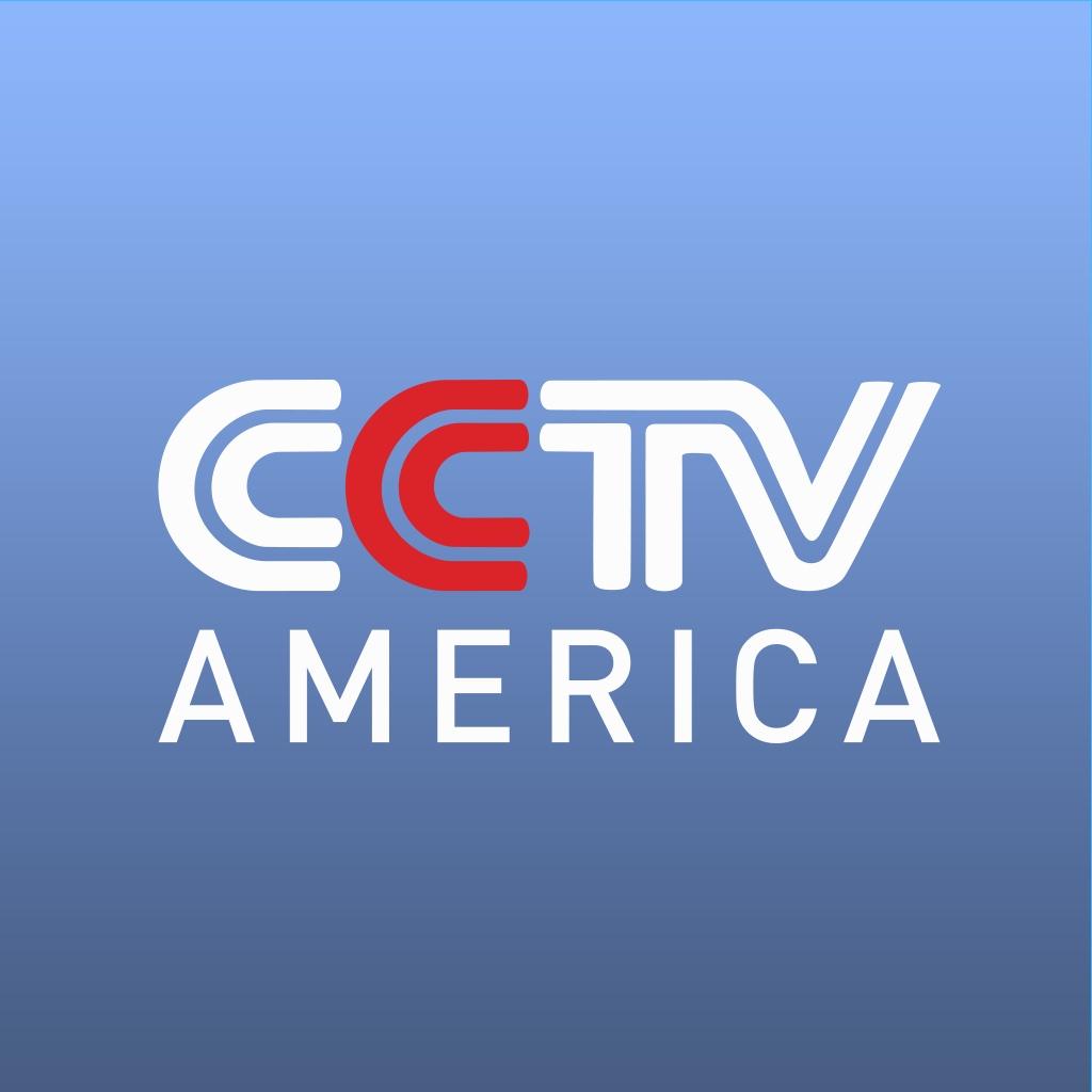 CCTV America By MEDIALINKS TV, LLC