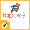 Taposé For Symantec