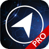 LeaseTracker Pro