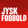 Jysk Fodbold