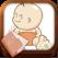儿童成长记录评测-WHO标准成长曲线