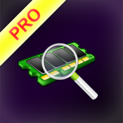 Smart Memory Pro - Check RAM & System Checker icon
